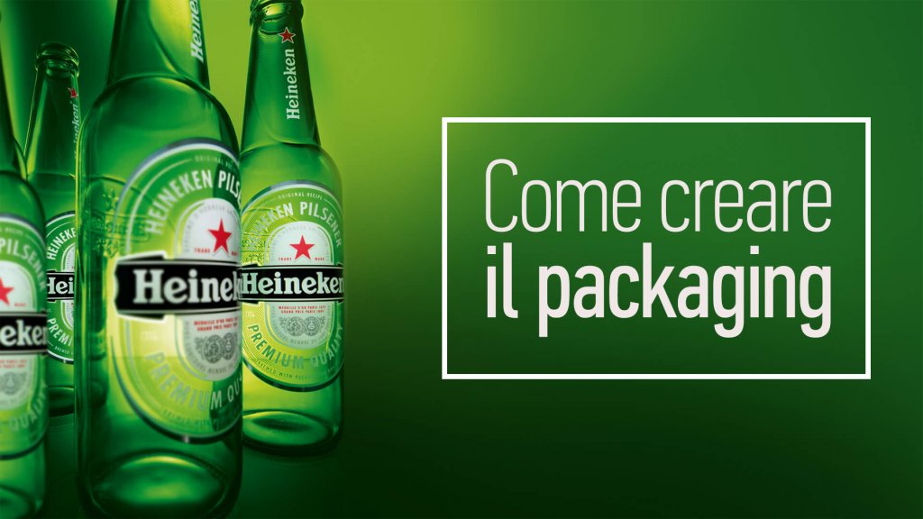 come-creare-un-packaging-beverage