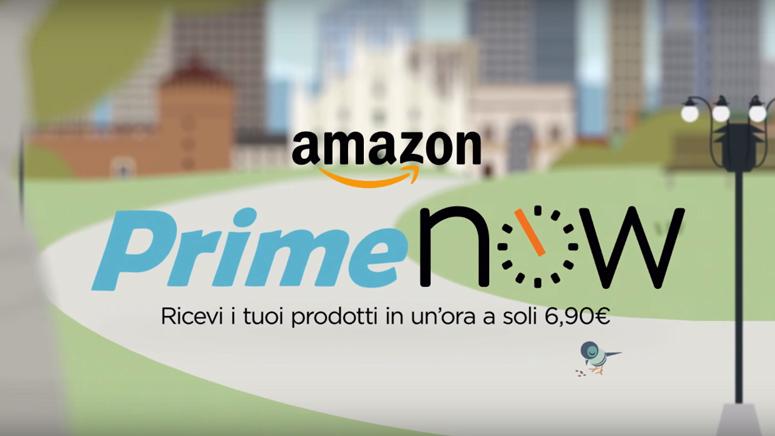 amazon-fresh-food-amazon-prime-now