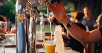 Birra del Borgo Day: 3 giorni dedicati al mondo della birra