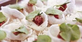 La Japan Restaurant Week celebra la cucina giapponese in Italia