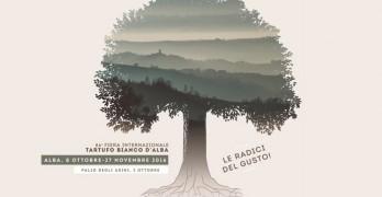 Al via la Fiera Internazionale del Tartufo Bianco d'Alba 2016