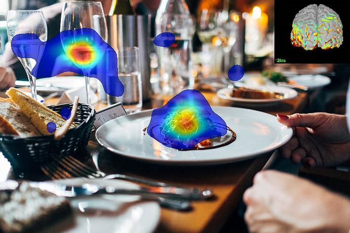Neuromarketing Coach per Food & Wine